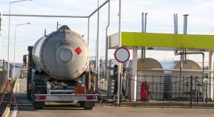 Od września zmieniają się zasady obrotu paliwami opałowymi