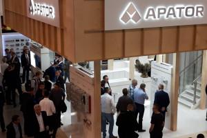 Apator sprzedaje nieruchomość za 63,5 mln zł