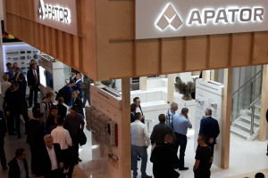 Apator chce wejść mocno na rynek OZE