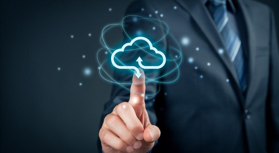Rynek usług chmurowych dla służby zdrowia przekroczy 55 mld dolarów do 2025 roku