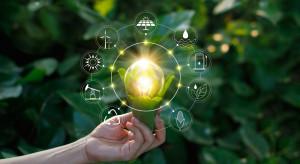 Będzie łatwiej o finansowanie prac nad zielonymi technologiami
