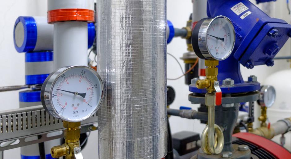 NFOŚiGW rozpędza nowy program dla sektora energetyki.  Jego budżet to 500 mln zł