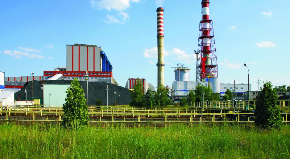 Elektrownia Ostrołęka z promesą konsorcjum banków na budowę bloku