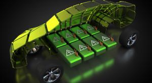Producenci baterii samochodowych zaliczyli spory spadek sprzedaży