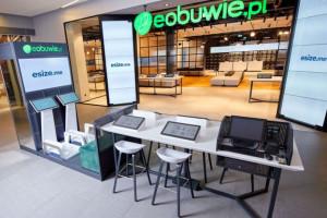 CCC szuka inwestora dla eobuwie.pl. Niewykluczona sprzedaż akcji
