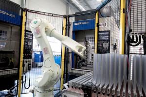 Aluminiowy potentat urósł dziewiąty rok z rzędu. Co przyniesie 2020 rok?