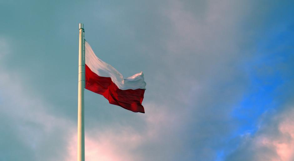 Świetne prognozy MFW: polski dług mocno się skurczy. Czarne chmury po 2020 roku