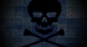 """Uwaga na cyberataki """"na koronawirusa""""!"""