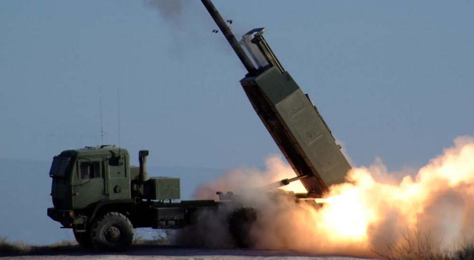 Białoruś: Do Grodna przybyły rosyjskie wojska rakietowe, powstanie centrum szkolenia bojowego