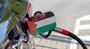 Izrael przywraca dostawy katarskiego paliwa dla Gazy