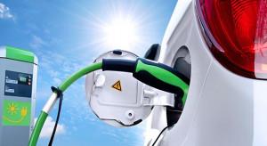 W czwartek ważne głosowanie w PE ws. emisji spalin z samochodów