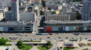 Najstarsze centrum handlowe w Warszawie za ponad 300 mln euro już w rękach Atrium
