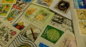 Oszustwo prywatnej firmy pocztowej. Ucierpieli turyści