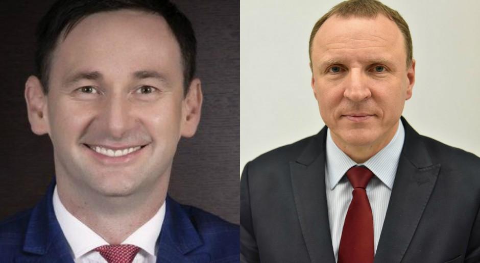 Prezes Orlenu, Daniel Obajtek za Jacka Kurskiego na Woronicza?