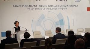 BGK chce szukać start-upów w Polsce… i w Izraelu