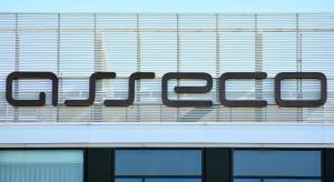 Znacząca poprawa wyników Asseco South Eastern Europe