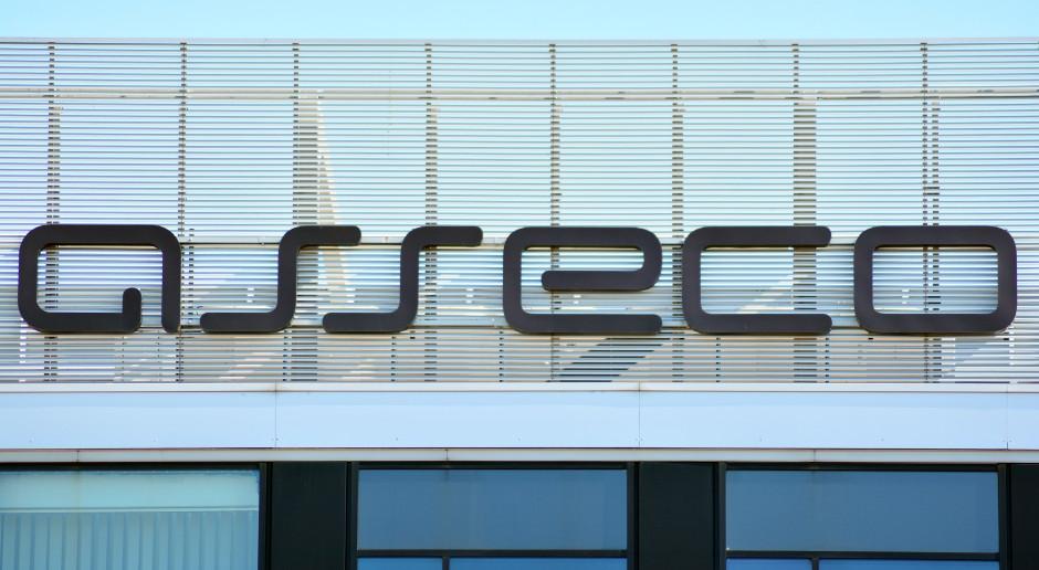Asseco rozwija międzynarodowe projekty w sektorze energetyki
