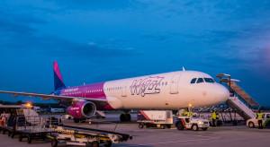 Wizz Air wznawia loty z Budapesztu do 16 miejsc w Europie