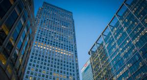 Świat w dół, polskie firmy w górę? Tak mogą wykorzystać globalne zawirowania