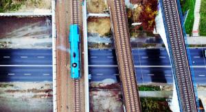Coraz bliżej kolejowego przyspieszenia na trasie Kraków-Katowice