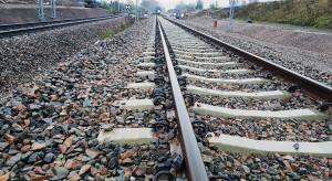 PLK dostały 7 ofert w sprawie rozbudowy trasy Gliwice-Katowice