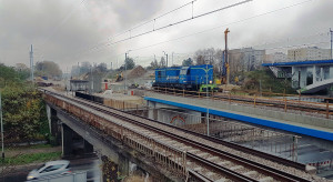 Podpisano umowę na studium wykonalności dla rozwoju sieci kolejowej w Małopolsce