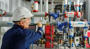 Oto najważniejsze inwestycje spółki grupy PGE Energia Ciepła