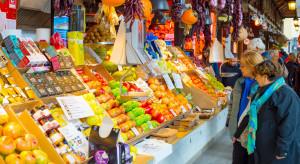 Japonia: Przez Covid-19 obchody Halloween przenoszą się do internetu