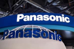 Po ćwierćwieczu Panasonic rezygnuje z produkcji telewizorów w Czechach