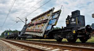 Trwają prace nad poprawą dostępu do portów w Gdańsku i Gdyni