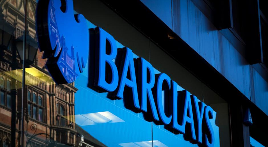 Brytyjskie banki zamykają konta klientów mieszkających w UE