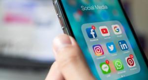 Facebook wdraża nowe szyfrowanie. Chce chronić dzieci