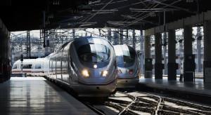 Komisja Europejska opisuje, jak ma wyglądać transport po szczycie pandemii