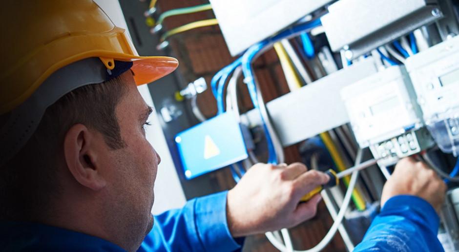 Dostawcy energii stają przed potężnym wyzwaniem. Chodzi o nowe prawo