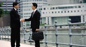 Jak się zachowywać, robiąc biznes w Singapurze?