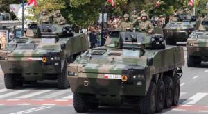 Czy Polska mogła przeciwstawić się Niemcom i Rosjanom? Gdyby tego sprzętu było więcej...