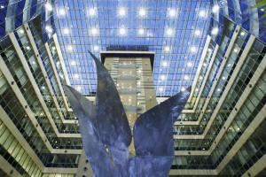 Największy polski bank zaliczył sporą stratę