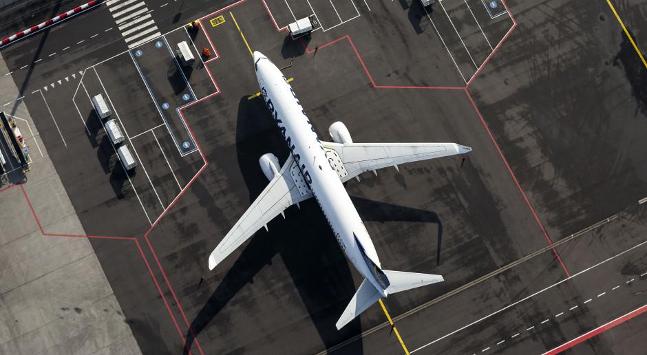 Ryanair przegrywa w sądzie