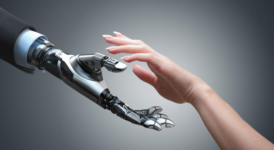 Roboty współpracujące (coboty), producenci, ceny [RAPORT]