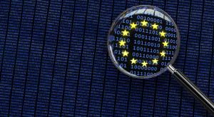 Są doniesienia, że unijne państwo szykuje podatek dla dużych firm technologicznych