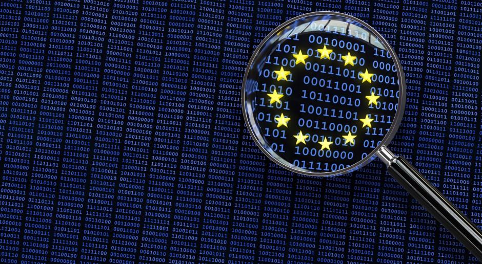 Polskie media apelują o poparcie dyrektywy o prawie autorskim