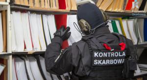"""Kontrowersyjna nowelizacja ustawy o KAS: """"Chaos, ograniczanie praw podatnika"""""""