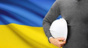 Przez odpływ Ukraińców możemy stracić aż 1,6 proc. PKB