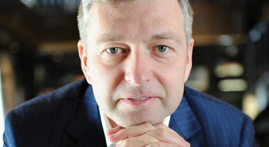 Jeden z najbogatszych Rosjan i właściciel AS Monaco aresztowany