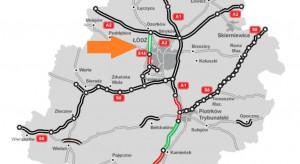 Ważą się losy drogowej inwestycji za 0,6 mld zł. Wszystko w rękach jednego konsorcjum