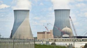 Amerykańska elektrownia jądrowa w Polsce? Co wiemy po wizycie Dudy w USA