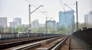 Wkrótce ruszy przebudowa mostu kolejowego na Wiśle