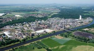Dwa gazowe kotły trafią do czeskiego zakładu spółki Orlenu
