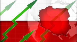 OECD podwyższa prognozę PKB dla Polski, ale daje też ważną wskazówkę