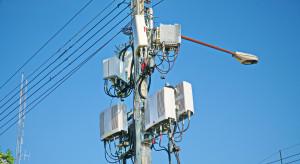 Urząd zapewnia, że aukcja 5G jest prowadzona zgodnie z prawem